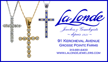 LaLonde Jewelers & Gemologists