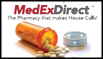 MedEx Direct